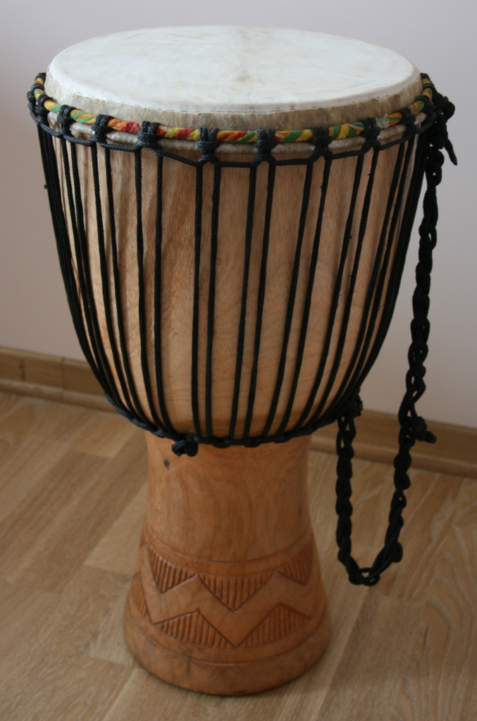 ethnic drums Ethnic indian tabla and baya drums track there are dancing,ritual mood in this trackgood for any ethnic,african,indian,arabian content good to use in travel videos,to add presence some african tribes perfect for movie trailer, videogame, tv-show, advertising, podcast and other media stuff.