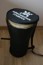 Чехол к барабану 11 дюймов