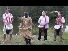 TekaDUM and Manu